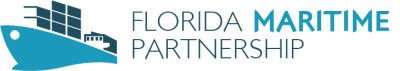 Florida Maritime Partnership